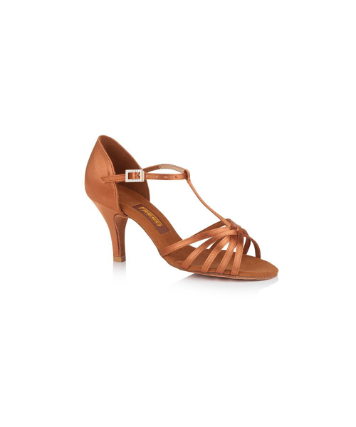 Picture of Diva Latin Shoe