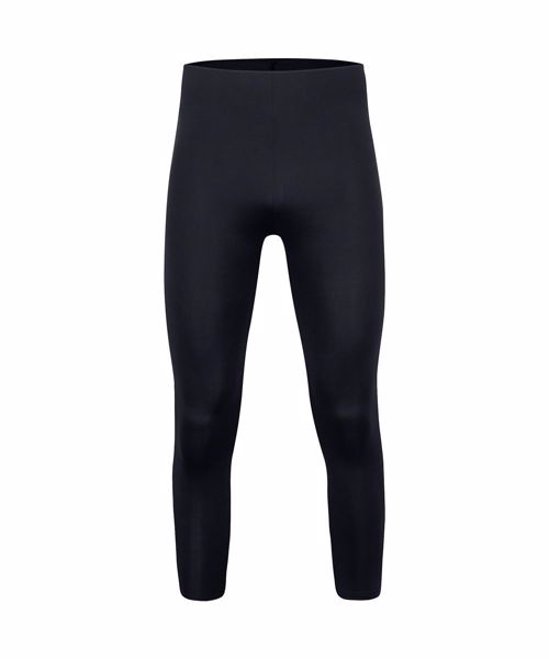 Picture of Footless Tights Junior