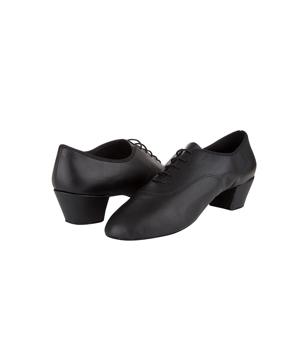 Freed of London Mens Ballroom Dance Shoe