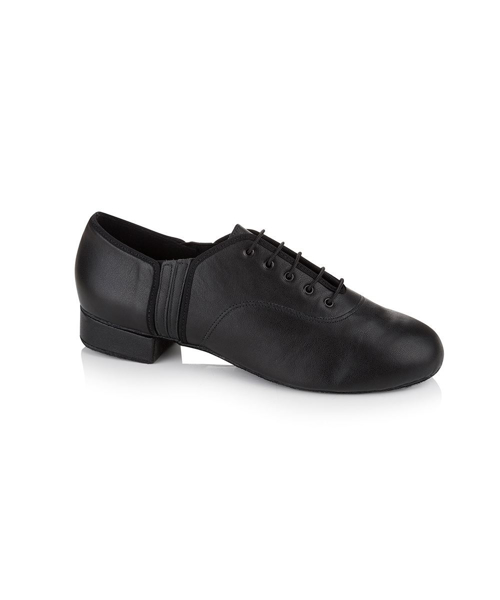 Picture of Freed Modern Flex Leather Ballroom Shoe