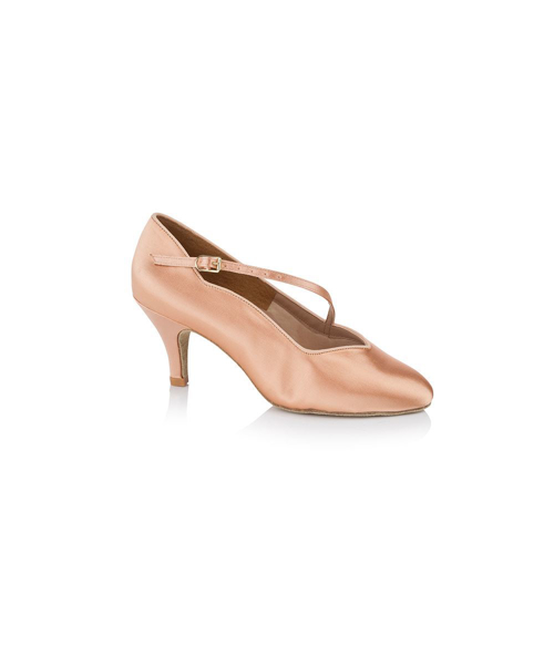 Picture of Kylie Ballroom Shoe