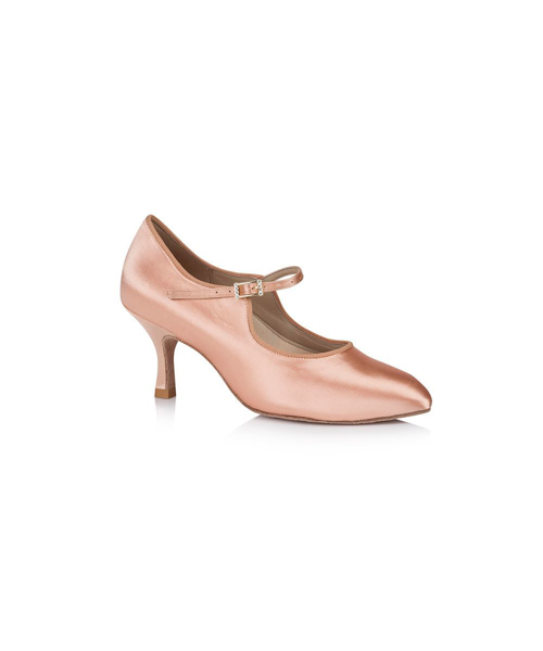 Picture of Rita Ballroom Shoe