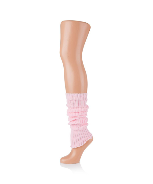 Picture of Ankle Warmers
