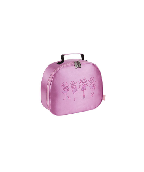 Picture of Bella Dance Bag