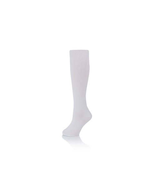Picture of Boys Ballet Socks