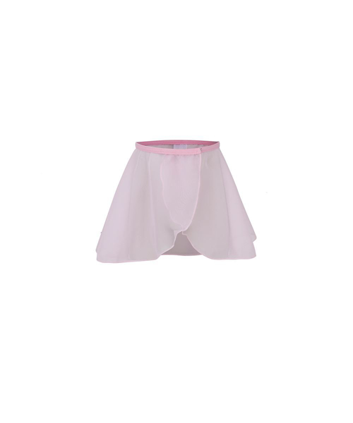 Picture of Classic Georgette Skirt