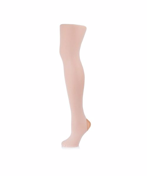 Picture of Convertible Tights Junior