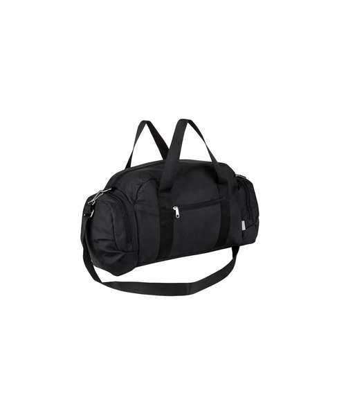 Picture of Dance Holdall