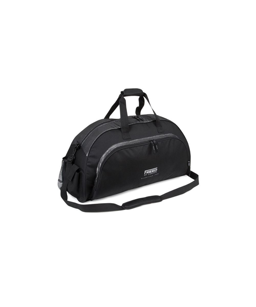 Picture of Kit Bag