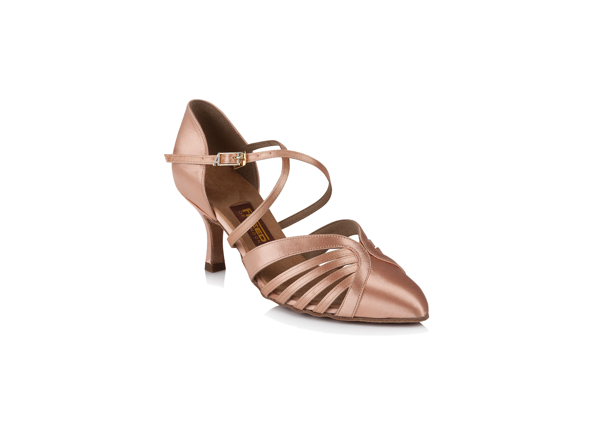 Freed Of London | American Smooth Dance Shoes | American