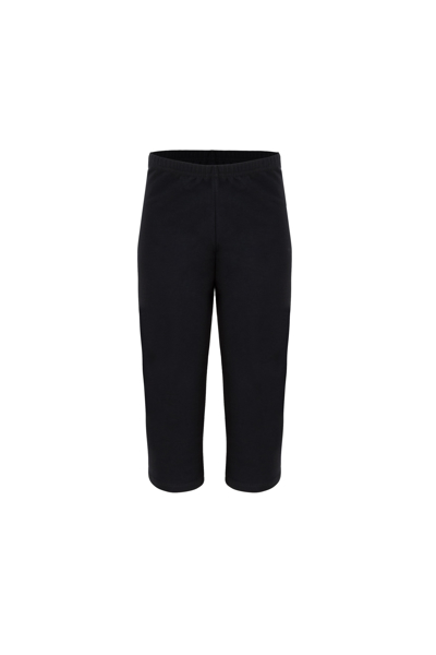 Picture of 3/4 Length Dance Trousers