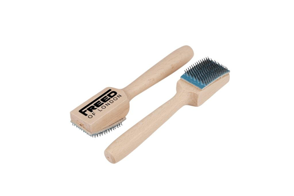 Picture of Wire Brush