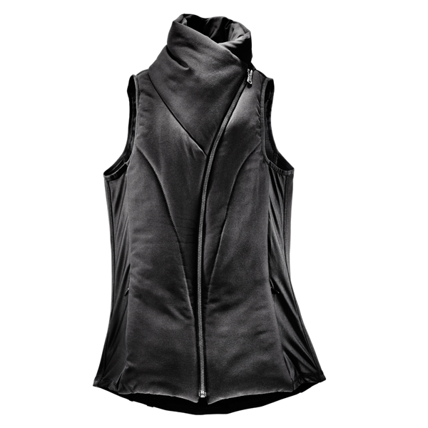 Picture of Flexistretcher Odile Vest