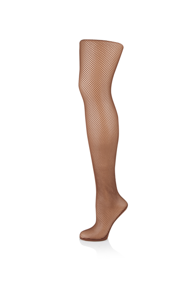 Picture of Seamless Fishnet