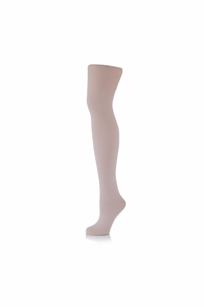Picture of Soft Support Tights Junior