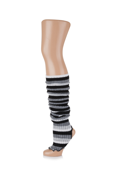 Picture of Leg warmers