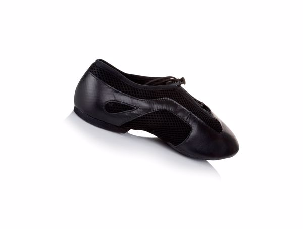 Picture of Low Profile Jazz Sneaker Small