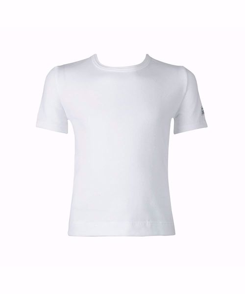 Picture of Short Sleeve T-Shirt Large