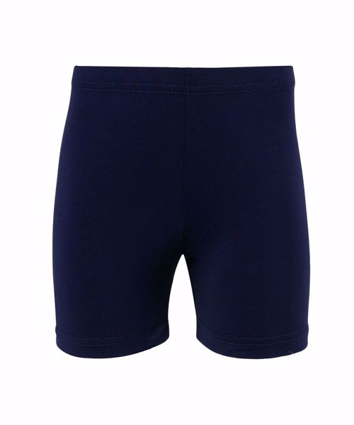 Picture of Cycle Shorts Large