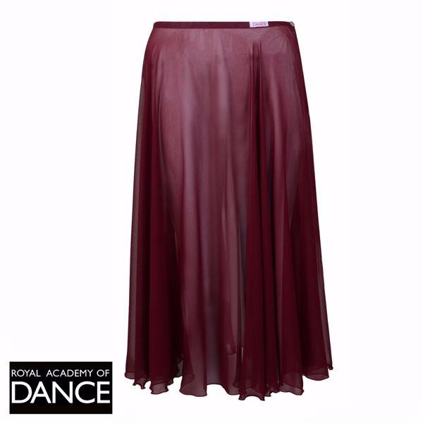 Picture of Little Ballerina Skirt Large