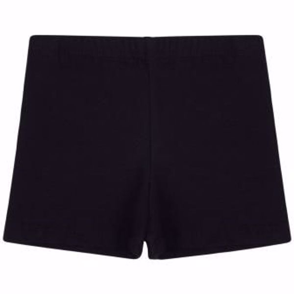 Picture of Dance Shorts Adult