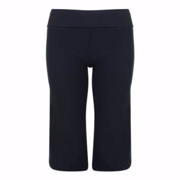 Picture of Capri Pants Adult
