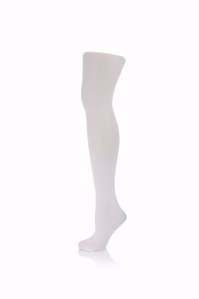 Picture of Light support tights Adult