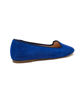 Picture of Ballet Tab - Blue