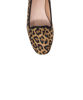 Picture of Ballet Tab - Leopard