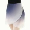 Picture of Nela Short Skirt