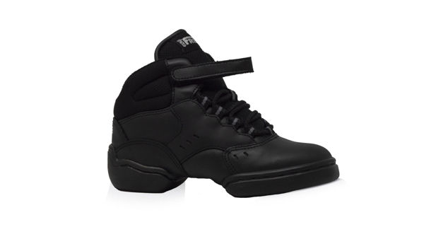 Picture of High Top Sneaker